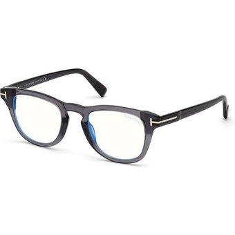 Tom Ford Herren Brille FT5660-B