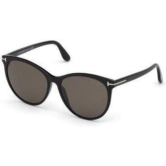 Tom Ford Damen Sonnenbrille Maxim FT0787