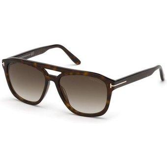 Tom Ford Herren Sonnenbrille Gerrard FT0776