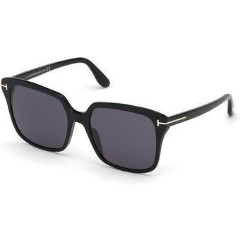 Tom Ford Damen Sonnenbrille Faye-02 FT0788