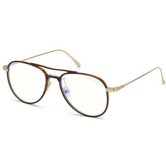 Tom Ford Herren Brille FT5666-B