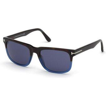 Tom Ford Herren Sonnenbrille Stephenson FT0775