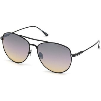 Tom Ford Damen Sonnenbrille Milla FT0784