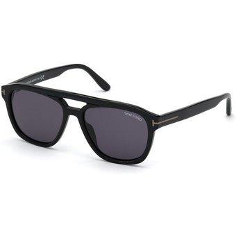 Tom Ford Herren Sonnenbrille Gerrard FT0776-N