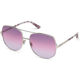 Tom Ford Damen Sonnenbrille Lennox FT0783