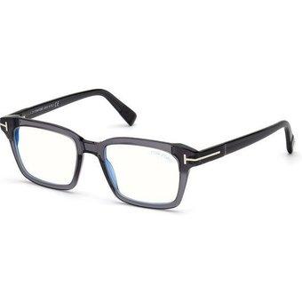 Tom Ford Herren Brille FT5661-B