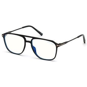 Tom Ford Herren Brille FT5665-B