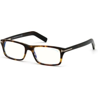 Tom Ford Herren Brille FT5663-B