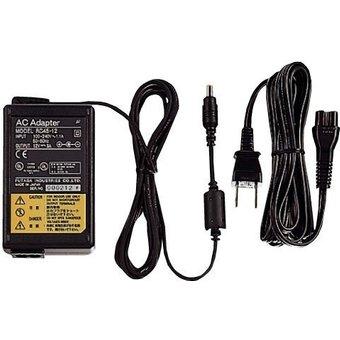 Vixen Netzteil 12V-3A Netzgerät für verschiedene Geräte