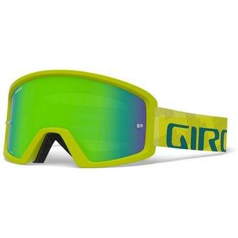 Giro Sportbrille Tazz MTB Goggles