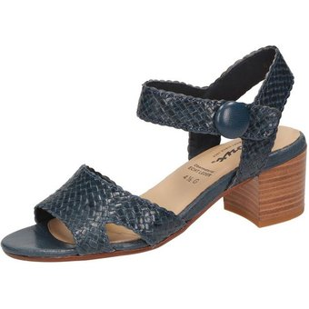 SIOUX Rosibel-700 Sandalette