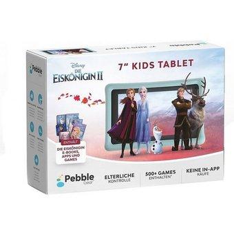 Disney 7 Kids Tablet Die Eiskönigin 2