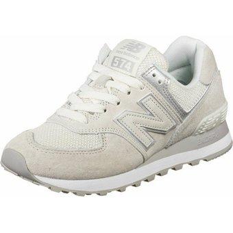 New Balance 574 W Sneaker