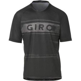 Giro T-Shirt Roust Trikot Herren