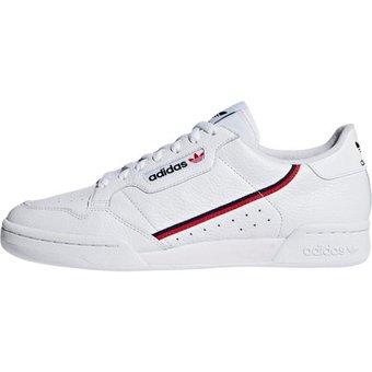 adidas Originals Continental 80 Schuh Sneaker