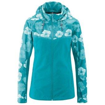 Maier Sports Funktionsjacke Bloomy Jacket