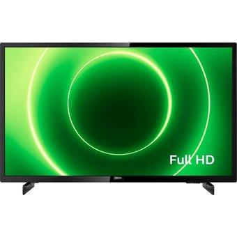 Philips 43PFS6805 LED-Fernseher 108 cm 43 Zoll, Full HD, Smart-TV
