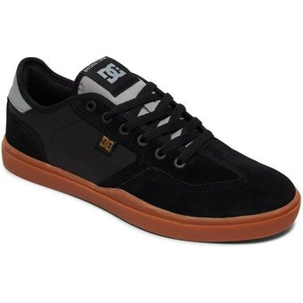 DC Shoes Vestrey Sneaker