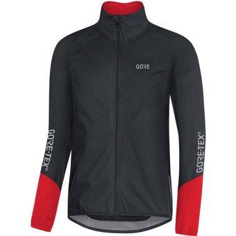 GORE Wear Radjacke C5 Gore-Tex Active Jacke Herren