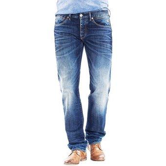 Herrlicher Jeans Stretch Tyler