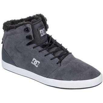 DC Shoes Crisis WNT Sneaker