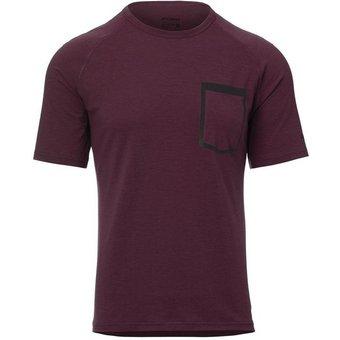 Giro T-Shirt Venture II Trikot Herren