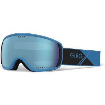 Giro Sportbrille Balance Snow Goggles Herren