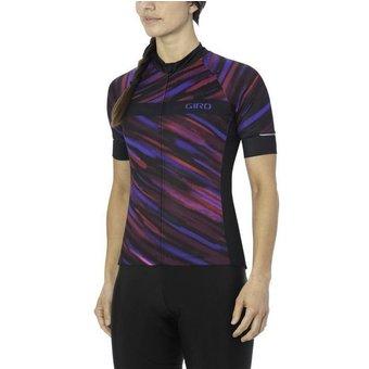Giro T-Shirt Chrono Expert Trikot Damen
