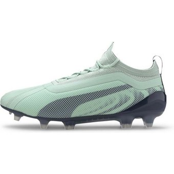 PUMA PUMA ONE 20.1 FG AG Damen Fussballschuhe Sneaker