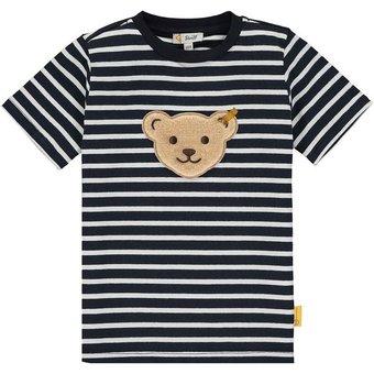 Steiff T-Shirt für Jungen