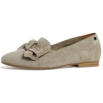 Tamaris 1-24229-24 747 Light Olive Sneaker Ballerinas