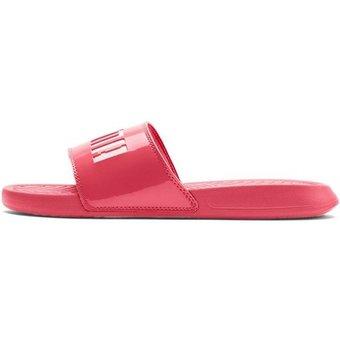 PUMA Popcat Patent Damen Sandalen Sandale