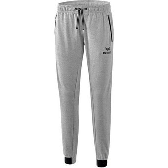 Erima Trainingshose Essential Sweathose Pant Damen