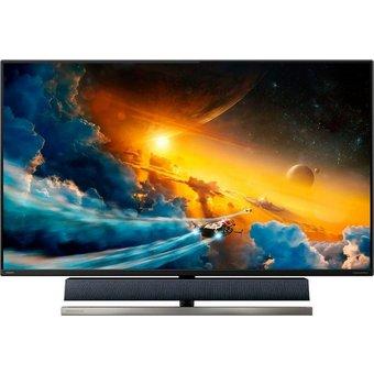 Philips 558M1RY Gaming-Monitor 3840 x 2160 Pixel, 4K Ultra HD, 4 ms Reaktionszeit, 60 Hz