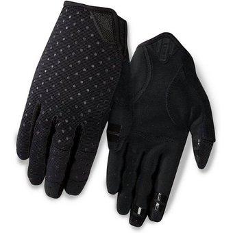 Giro Handschuhe LA DND Handschuhe Damen
