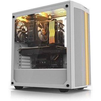 Kiebel Extreme Gaming-PC Intel Core i7, RTX 2080 SUPER, 32 GB RAM, 2000 GB SSD, Luftkühlung