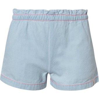 Esprit Jeansshorts für Mädchen