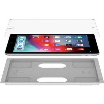 Belkin Schutzglas ScreenForce TemperedGlass für iPad 24,63 cm 9,7