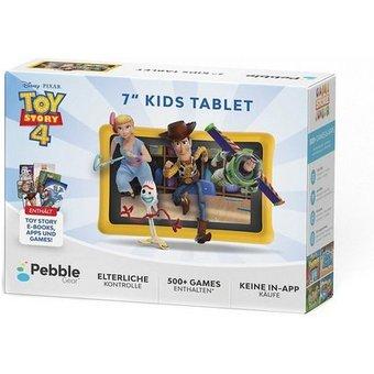 Disney 7 Kids Tablet Toy Story 4