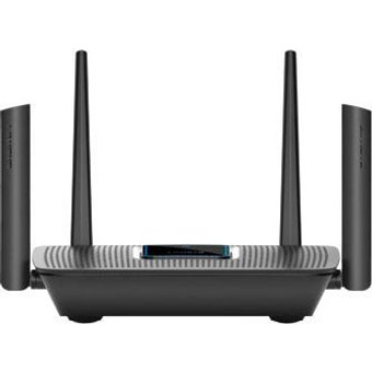 LINKSYS MR9000 WLAN-Router