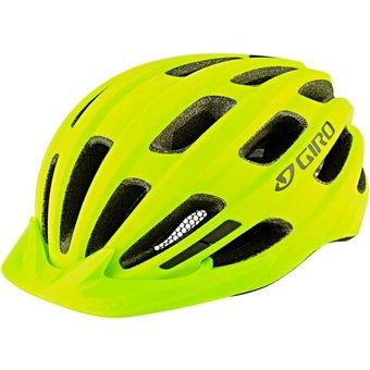 Giro Fahrradhelm Register MIPS Helm