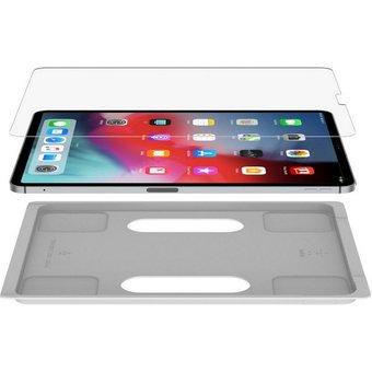 Belkin Schutzglas ScreenForce TemperedGlass iPad Pro 32,8 cm 12,9