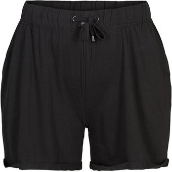 Zizzi Shorts Shorts Grosse Grössen Damen Kurze Hose Weiche Sommershorts