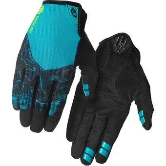 Giro Handschuhe DND Handschuhe