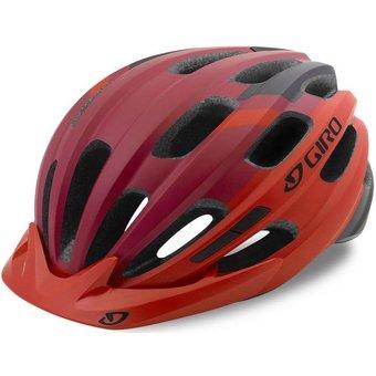 Giro Fahrradhelm Register Helm