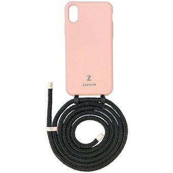 Zaphyr Smartphone-Hülle ava , kompatibel mit iPhone 11 Pro