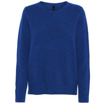 soyaconcept V-Ausschnitt-Pullover Soyaconcept Damen Pullover in verschiedenen Farben, SC-Nessie 1 32563-30