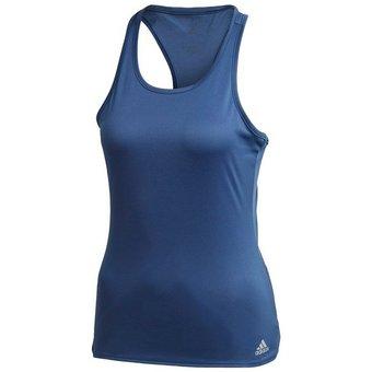 adidas Performance Shirttop Club Tennis Tanktop