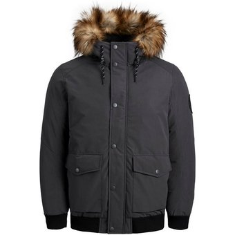 Jack Jones Bomberjacke SKY BOMBER JACKET