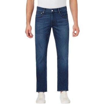 Calvin Klein Jeans Straight-Jeans CKJ 035 STRAIGHT